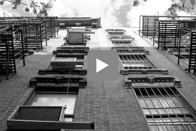 Supportive Housing Audio Slideshow